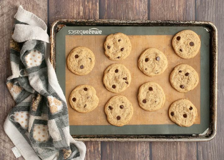 doubletree-chocolate-chip-cookies-made-gluten-free