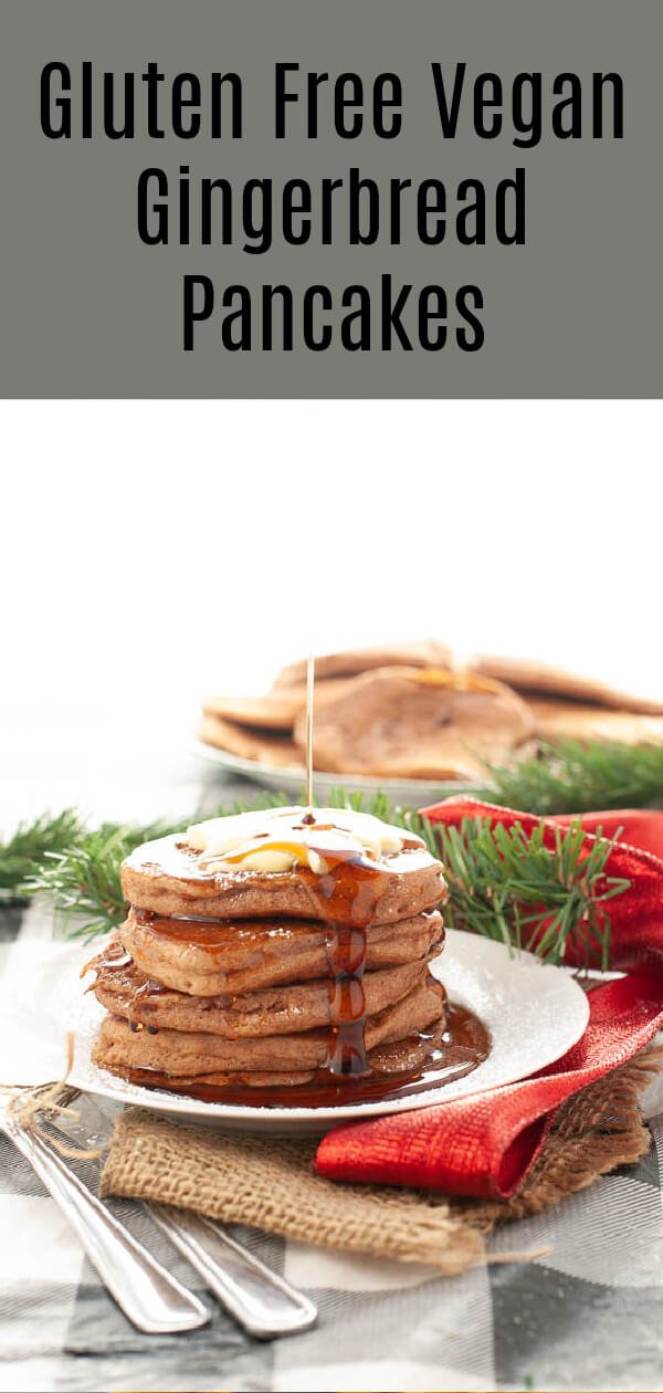 gluten-free-vegan-gingerbread-pancakes-by-allergy-awesomeness