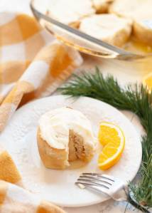 how-to-make-orange-rolls-gluten-dairy-and-egg-free