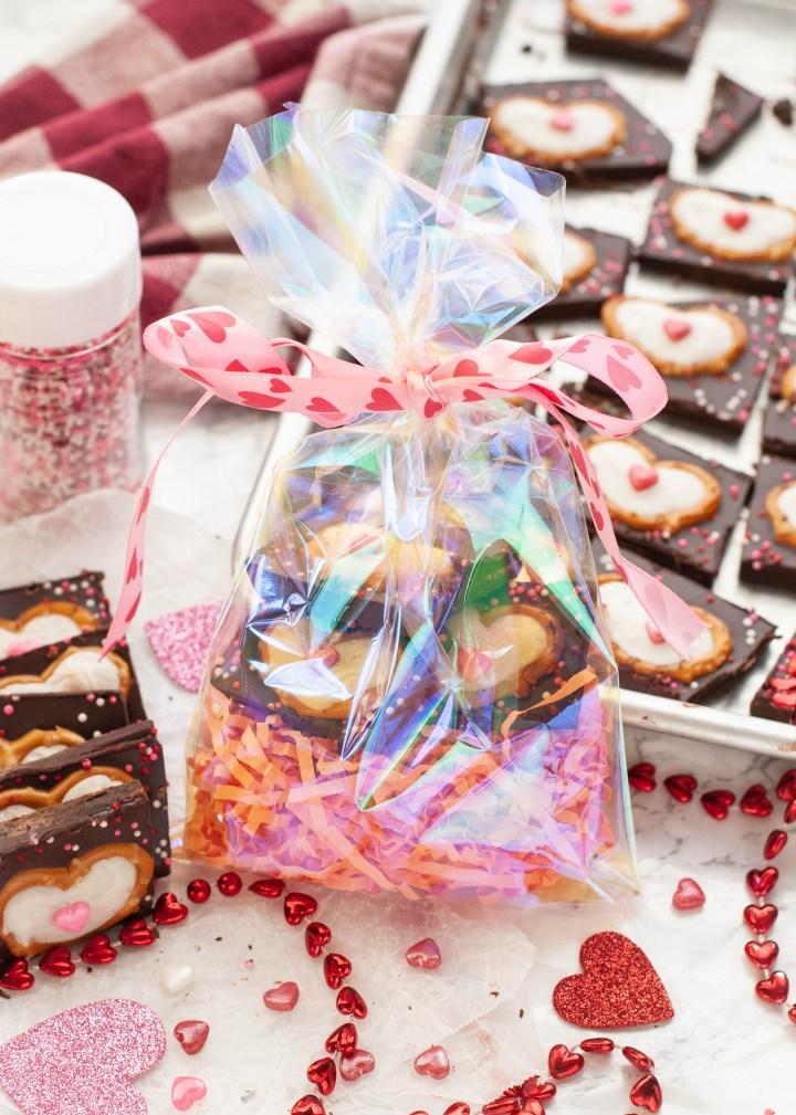 gluten-and-dairy-free-valentine-pretzel-bark