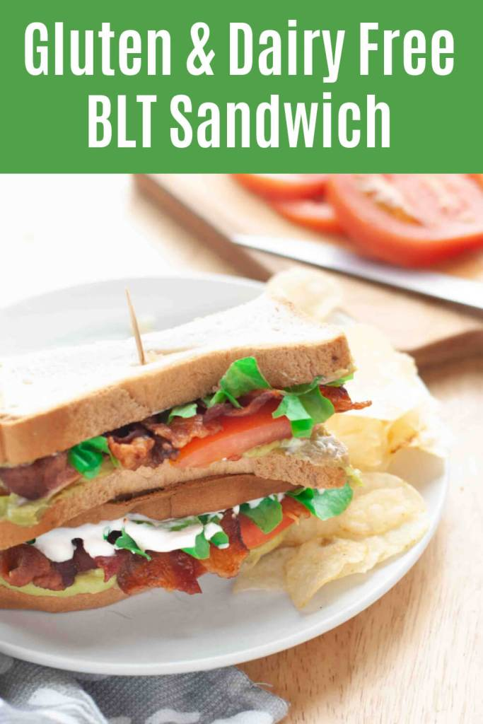 Gluten-and-dairy-free-BLT-sandwich-recipe-by-allergy-awesomeness