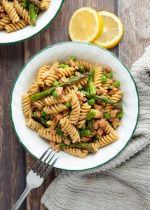 leftover-easter-ham-and-asparagus-pasta-recipe