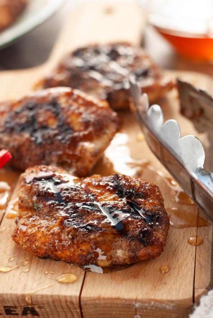 grilled-dairy-free-and-gluten-free-chicken-spicy-honey