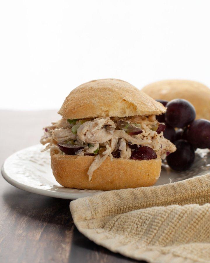 gluten-dairy-and-egg-free-chicken-salad-sandwich