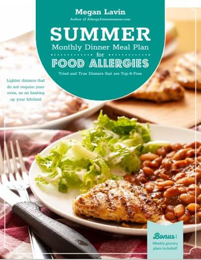 summer-meal-plan-cover-for-food-allergies-by-allergy-awesomeness