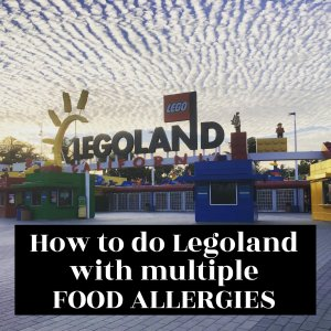 how-to-do-legoland-with-multiple-food-allergies-article