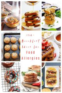150-breakfast-ideas-for-food-allergies-list-by-allergy-awesomeness