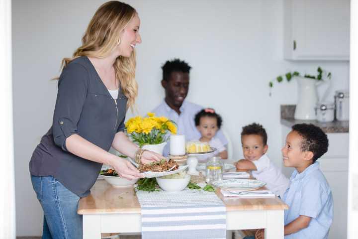 list-of-allergy-friendly-breakfast-ideas-to-serve