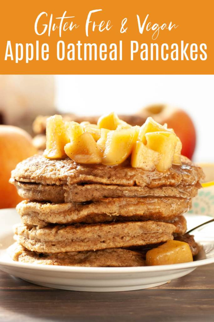 gluten-free-and-vegan-apple-oatmeal-pancakes-recipe-by-allergy-awesomeness
