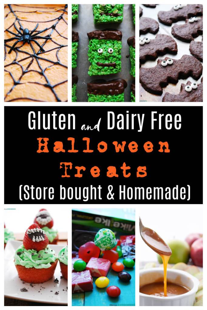 gluten-and-dairy-free-halloween-treat-list-by-allergy-awesomeness