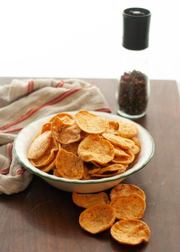 pop-bitties-sweet-potato-cracked-pepper-chips