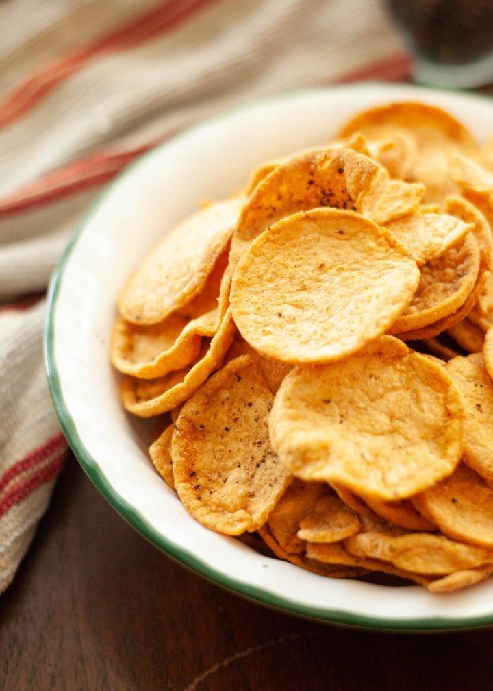 pop-bitties-sweet-potato-chip-information