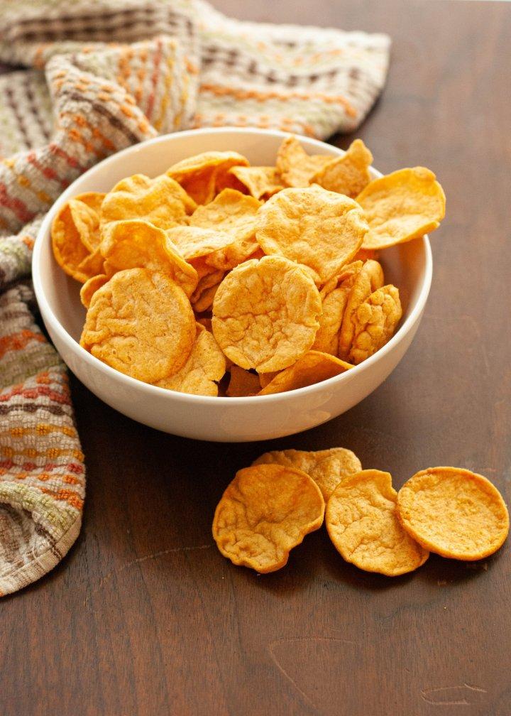 pop-bitties-sweet-potato-chips