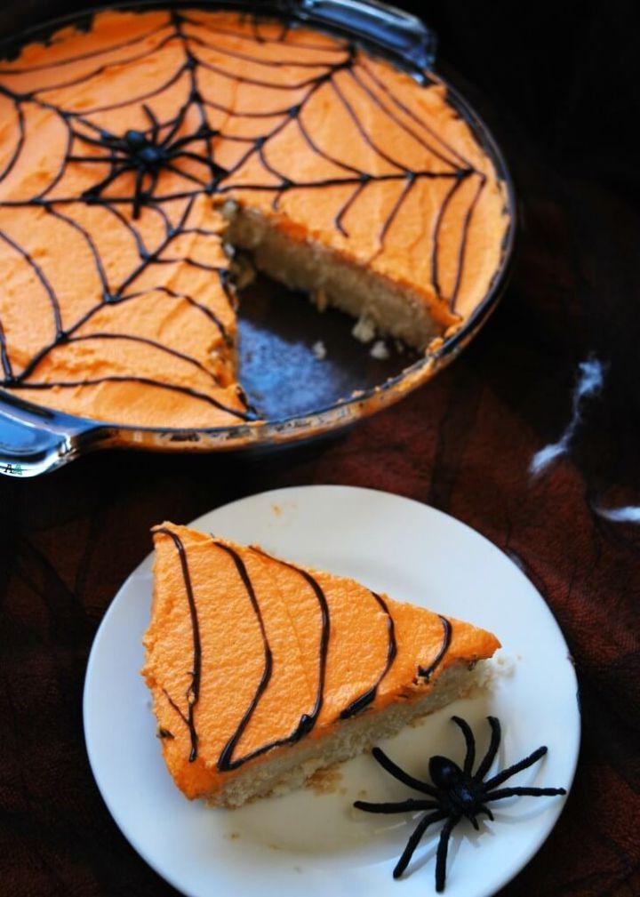 gluten-free-dairy-free-spider-sugar-cookie-bars