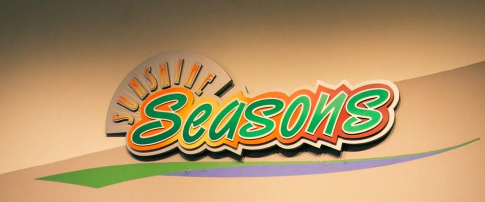Sunshine-Seasons-Epcot-Dining