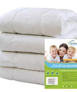 STANDARD Comforter Encasings