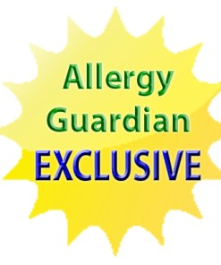 Allergy Guardian Exclusive