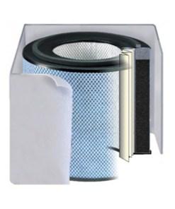 Austin Air Standard Filter Replacement Pack