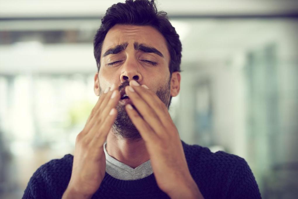 sneeze, allegies