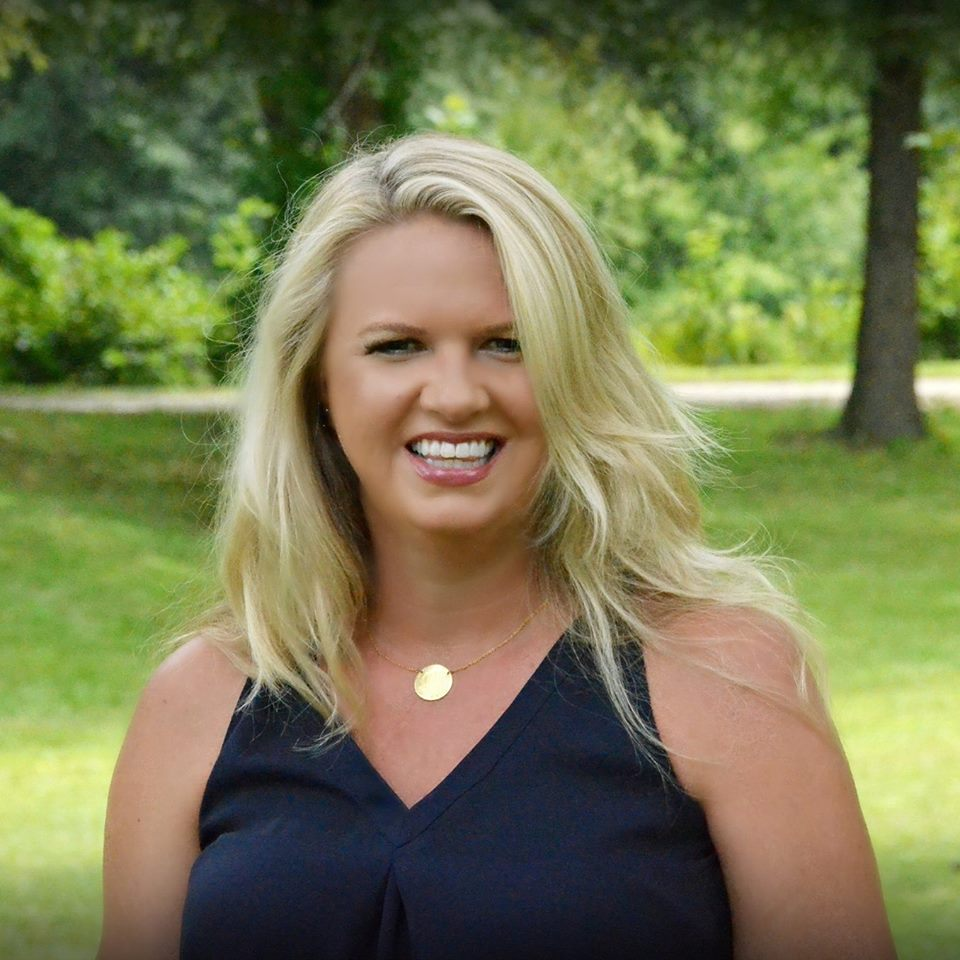 Allergy Guardian contact - Amy Wamsley