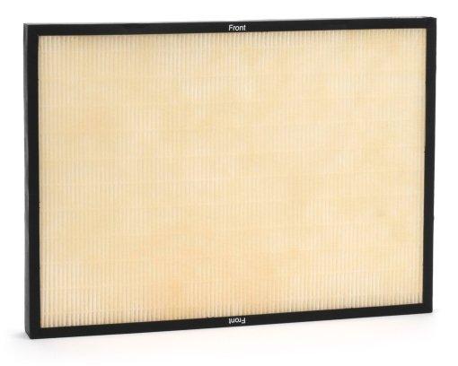 classic hepa filter