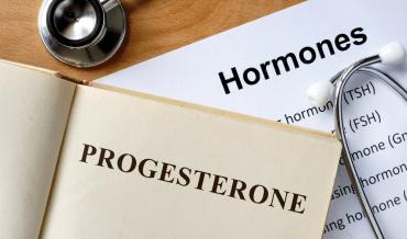 Autoimmune Progesterone Dermatitis - AllergyKB
