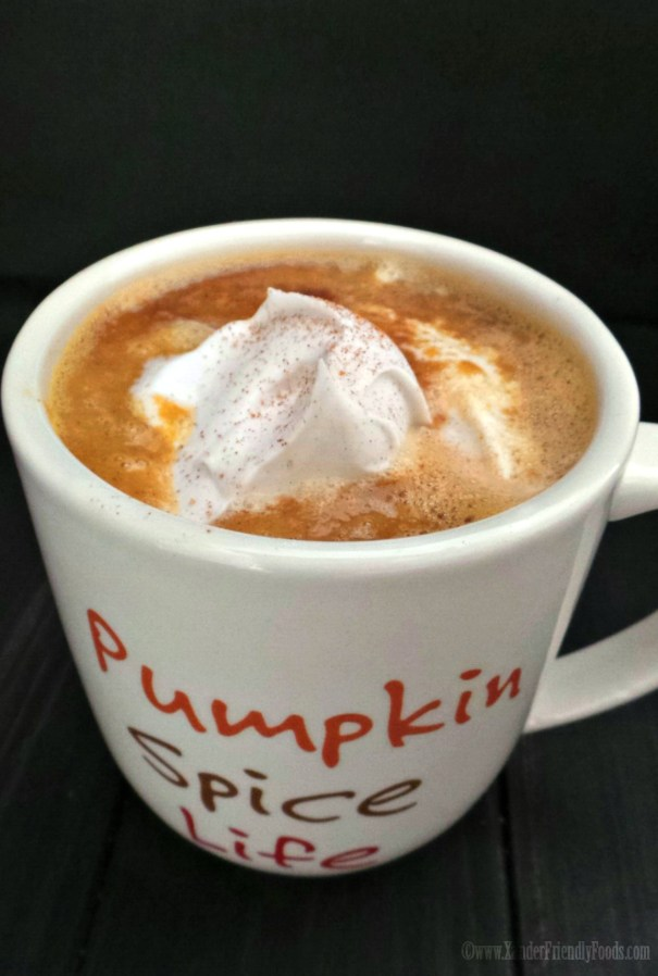Thanksgiving Drink Round-up