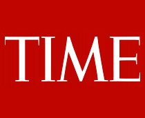 Time_magazine_logo