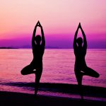 Yoga for asthma: Does it work?