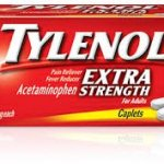 Does Tylenol Cause Asthma?