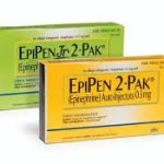 Does an expired Epipen work?