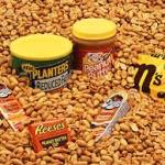 Peanut Component Testing