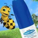 generic nasonex