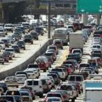 Can Living Near a Freeway cause Asthma?