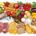 Food Diversity and Allergic Disease