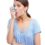 Dupilumab for Asthma, a New Indication