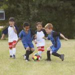 asthma and physical activity