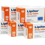 statins for asthma