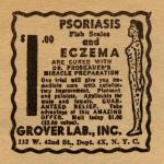 new eczema treatment