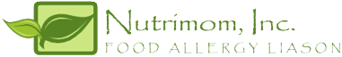 Nutrimom | Allergy Phoods