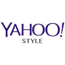 Yahoo! Style
