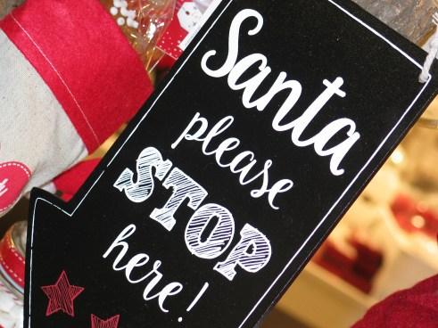 Adventskalender ohne Schokolade für Erwachsene - Wo kann man Adventskalender kaufen? Gefüllte Weihnachtskalender für Erwachsene online bestellen