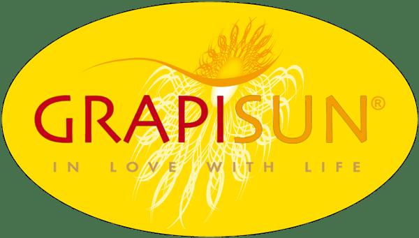 Grapos | Grapisun | Logo
