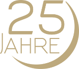 Seit 1994 in Holzwickede