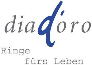 Diadoro Schmuck Design AG aus Baden › Trauringe & Eheringe