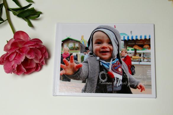 sendmoments-fotobuch-cover