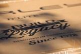 burley-jogger-verpackung-logo