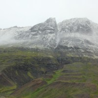 Magical Iceland 41