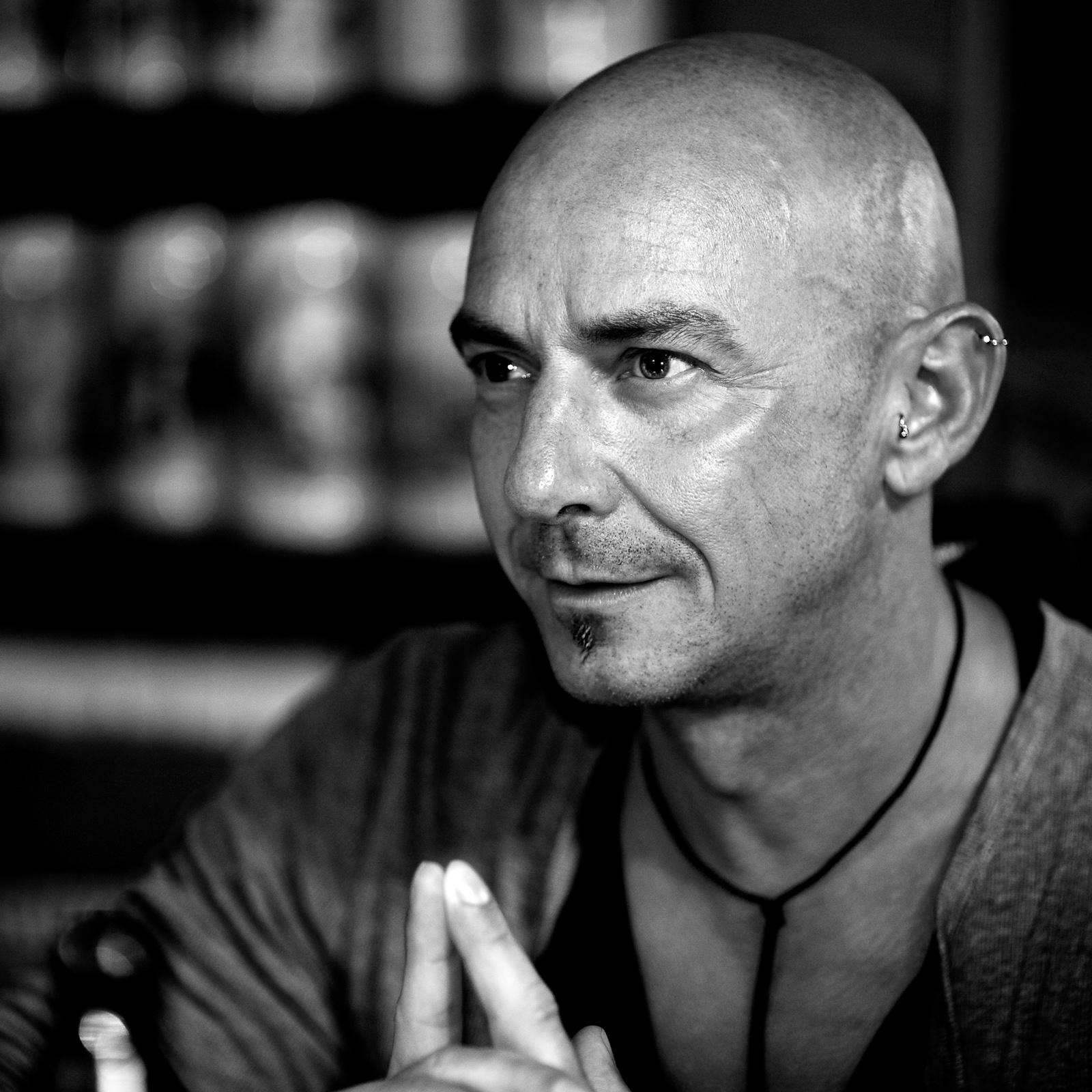 Stefan Pachinger