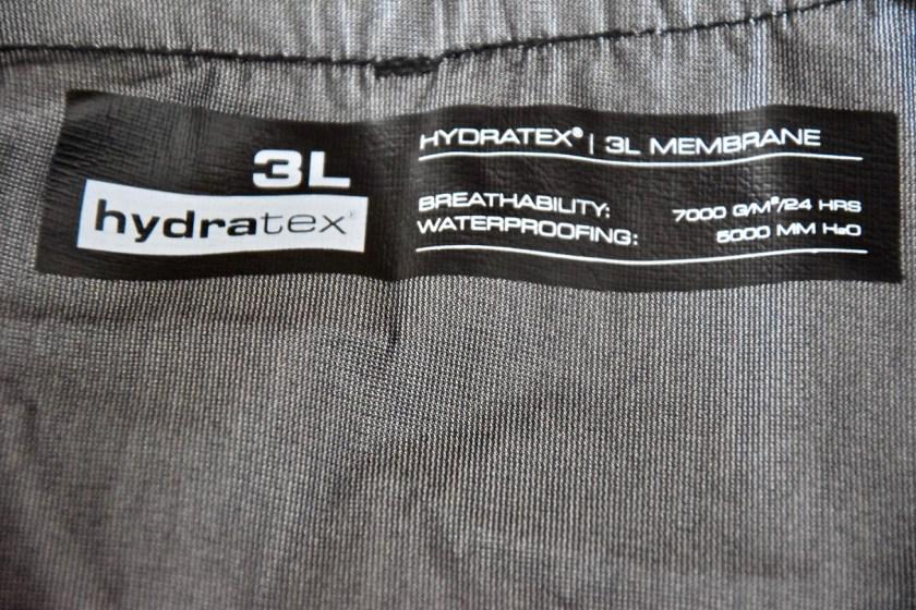 Hydratex